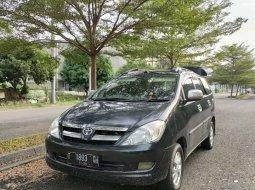 Jual cepat Toyota Kijang Innova V 2005 di Jawa Barat
