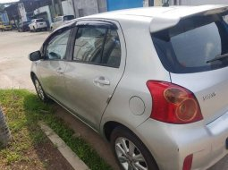 Jual mobil Toyota Yaris S 2013 bekas, DKI Jakarta
