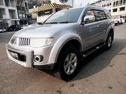 Mitsubishi Pajero Sport 2012 DKI Jakarta dijual dengan harga termurah