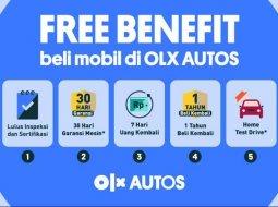 Jual Toyota Corolla Altis V 2015 harga murah di Jawa Barat