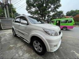 Dijual mobil bekas Toyota Rush G, Jawa Barat