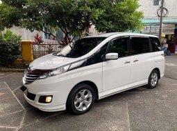 Mobil Mazda Biante 2013 dijual, Jawa Barat