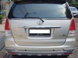 DKI Jakarta, Toyota Kijang Innova V 2010 kondisi terawat