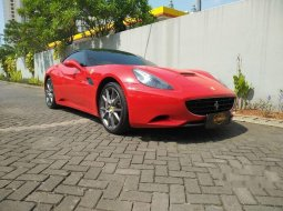 Jual mobil bekas murah Ferrari California California 2014 di DKI Jakarta