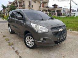 Jual mobil bekas murah Chevrolet Spin LT 2013 di DKI Jakarta
