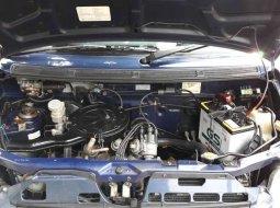 DKI Jakarta, jual mobil Suzuki Karimun DX 2001 dengan harga terjangkau