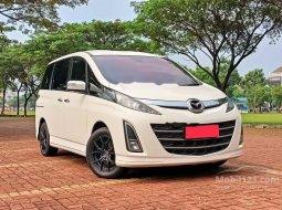 DKI Jakarta, jual mobil Mazda Biante 2013 dengan harga terjangkau