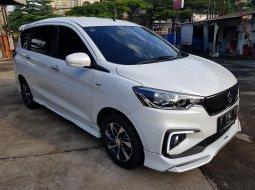 Suzuki All New Ertiga GT Sport Mt 2019 Putih