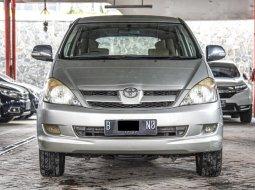 Toyota Kijang Innova 2.0 G 2007