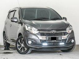 Daihatsu Ayla 1.2L R AT 2019 Hatchback