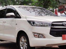 Jual mobil Toyota Kijang Innova 2017 , Kota Tangerang Selatan, Banten