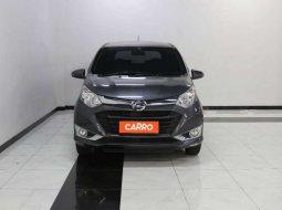 Mobil Daihatsu Sigra 2019 R terbaik di Jawa Barat