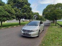 Dijual mobil bekas Honda City S, Jawa Barat