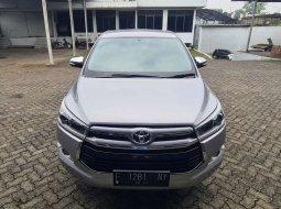 Jawa Barat, Toyota Kijang Innova Q 2016 kondisi terawat