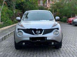 Mobil Nissan Juke 2014 RX terbaik di DKI Jakarta