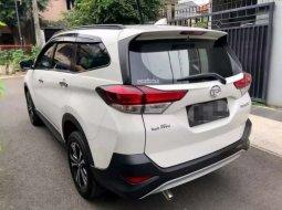 Daihatsu Terios 2019 Jawa Tengah dijual dengan harga termurah