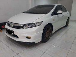 Jawa Barat, jual mobil Honda Civic 1.8 2012 dengan harga terjangkau