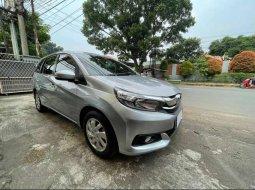 Mobil Honda Mobilio 2017 E terbaik di Jawa Barat