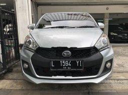 Jual cepat Daihatsu Sirion Sport 2017 di Jawa Timur