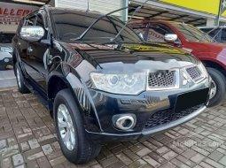 Mobil Mitsubishi Pajero Sport 2013 Dakar terbaik di DKI Jakarta