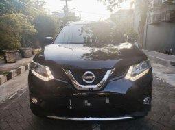 Jawa Timur, Nissan X-Trail 2.5 2014 kondisi terawat