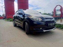 Honda HR-V 2015 Banten dijual dengan harga termurah