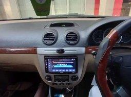DKI Jakarta, jual mobil Chevrolet Optra LS 2010 dengan harga terjangkau