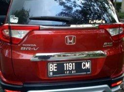 Dijual mobil bekas Honda BR-V E Prestige, Jawa Barat