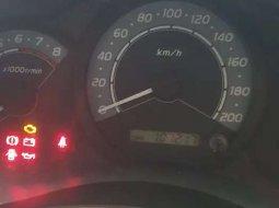 Jual Toyota Kijang Innova G 2008 harga murah di Jawa Barat