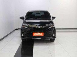 Jual cepat Toyota Avanza Veloz 2019 di Banten