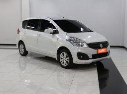 Suzuki Ertiga GL MT 2017 Putih