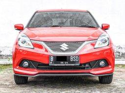 Suzuki Baleno MT 2019 Merah