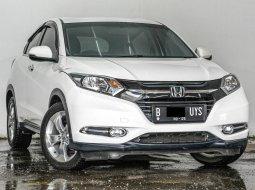 Honda HR-V E 2018 Putih