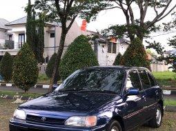 Toyota Starlet EP81 1.3 SE.G Antik