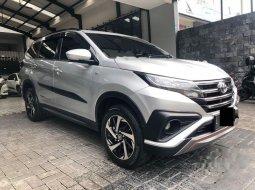 Jual Toyota Rush TRD Sportivo 2018 harga murah di Jawa Timur