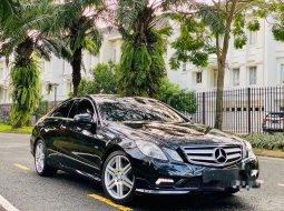 Jual cepat Mercedes-Benz AMG 2011 di Banten