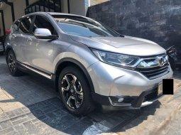 Mobil Honda CR-V 2017 dijual, Jawa Timur