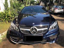 DKI Jakarta, jual mobil Wuling E200 2014 dengan harga terjangkau