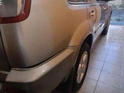 Dijual mobil bekas Nissan X-Trail ST, Banten