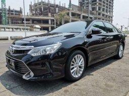 Jual Toyota Camry 2.5 V 2015 harga murah di DKI Jakarta