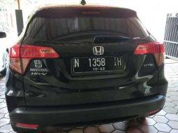 Jual cepat Honda HR-V S 2018 di Jawa Timur