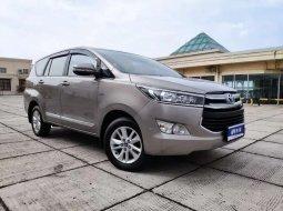 Mobil Toyota Kijang Innova 2016 V Luxury dijual, DKI Jakarta