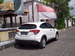 Bali, Honda HR-V E 2016 kondisi terawat