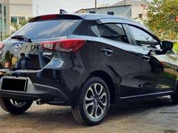 Mazda 2 2020 DKI Jakarta dijual dengan harga termurah