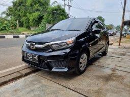 Honda Brio S 2019 M/T Termurah di Bogor