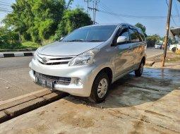 Daihatsu Xenia 1.0 M/T 2014 Termurah di Bogor