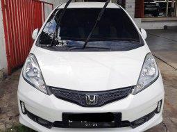 Honda Jazz RS AT 2012/2013 Putih