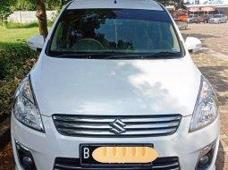 Suzuki ertiga GX Manual 2015 DP Minim