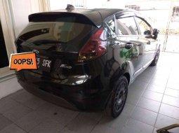 Banten, jual mobil Ford Fiesta Trend 2014 dengan harga terjangkau