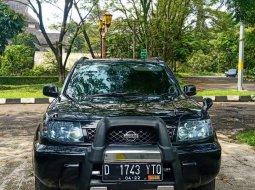 Dijual mobil bekas Nissan X-Trail 2.0, Jawa Barat